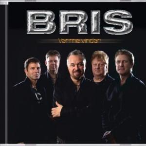 Ny cd i salg nå!